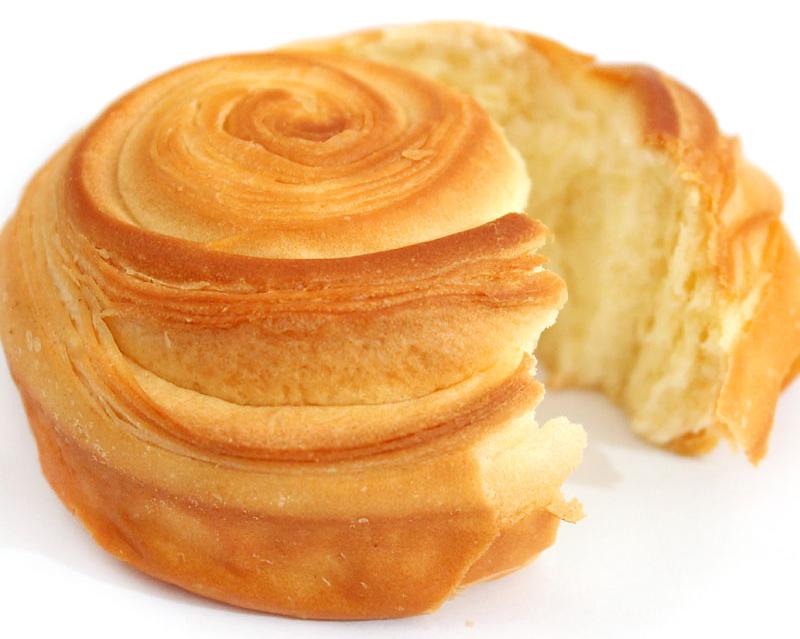 CgQI0lUSR丹麦面包11