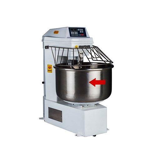 Dough-Mixer1
